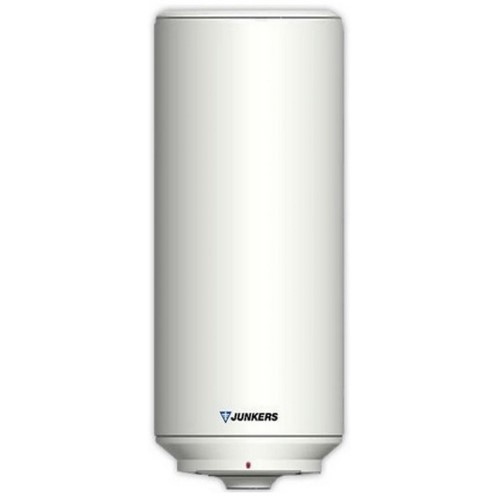 TERMO ELECTRICO JUNKERS ELACELL SLIM 50L. VERTICAL